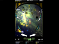 Hyperspace Pinball Beta Update Available On Desura!
