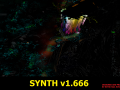 SYNTH(tm) v1.666 released (MASTERS RELEASE)