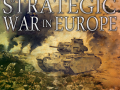 Strategic War in Europe v1.03 Patch
