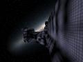 ScrumbleShip 0.16