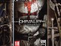 Chivalry: Medieval Warfare Kickstarter + Gamescom and a new Website