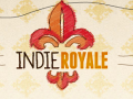 """IndieRoyale and the """"Register"""" button"""