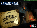 Paranormal Released on Desura