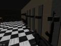 Apocalypse Not Alpha Version 0.0.20 Released