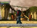 Ninja Guy Released on Desura