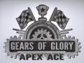 Gears of Glory: Apex Ace Status Update