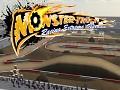 Monster Truck Racing - Free demo released!!