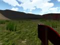 Apocalypse Not v0.0.21 Released