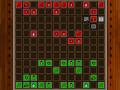 New checkers design go-live!