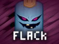 Flack v1.2 Update: The Keeper's Shop