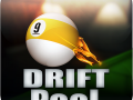 Drift Pool | Update  1.1 available now!