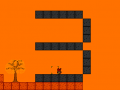 Rathguarde - Alpha 3: Good things come in threes!