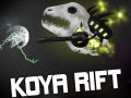 Koya Rift on Steam Greenlight! New Bundle!