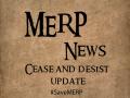 MERP C&D