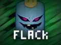 Flack: Video Update + Artwork Processing