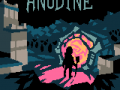 Anodyne News, 8-31-12
