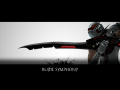 Blade Symphony Developers Show and Tell