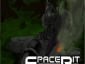 Spacebit 0.7.5 Stable Desura Release