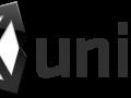 Journal #18: Unity Tutorials