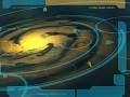 Planetary Annihilation - Update 8 (Galactic War!)
