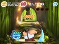 Waa Cha! New Gameplay Videos