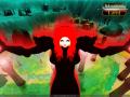 Launch  Morbid Land V.1.1