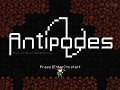 Antipodes Alpha Fund Released on Desura