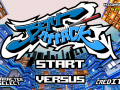 Beat Attack Android Version coming up!