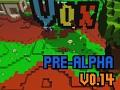 Vox Updated To Version v0.14