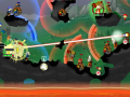 New Cannon Brawl Multiplayer Gameplay Trailer