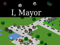 I, Mayor Demo