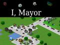 I, Mayor Demo