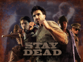 ROB FULOP LIKES 'STAY DEAD'