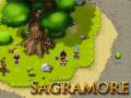Sagramore Alpha Build 1261M