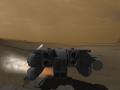 M.A.V. Alpha 0.3.5 Release