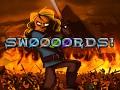 SWOOOORDS! 1.1 Update