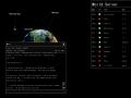 GUI In Development