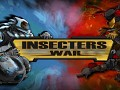 What is Insecters War ?