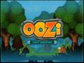 Oozi: Earth Adventure Released on Desura