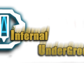 Infernal Underground at DarkTech Engine and Linux Support