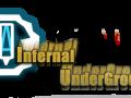 Infernal Underground at DarkTech Engine and Linux Support