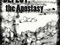 New Defect: The Apostasy Trailer
