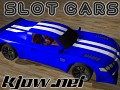 :: Slot Cars - The Video Game :: Official Trailer