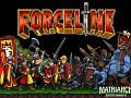 Forceline 1.0 Released!