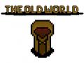 The Old World: Alpha Trailer & IndieGoGo!