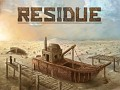 Residue demo arrives