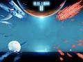 Blue Libra 2 Released on Desura