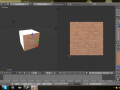 How to Texture in Blender
