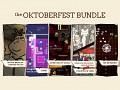 The Oktoberfest Bundle