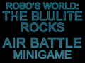 Air Battle Minigame Overview